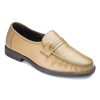 Trustyle Shoes Wide Fit